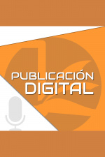 Podcasts Publicación Digital | Elabora, Distribuye Y Promociona Tus Libros Digitales