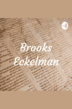 Brooks Eckelman