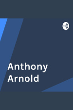 Anthony Arnold