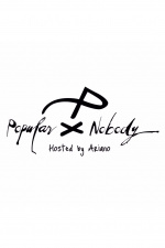 Popular Nobody Podcast With Ariano