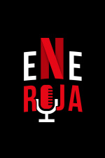 Ene Roja Podcast
