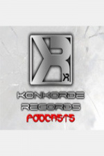Podcast Konkorde Records