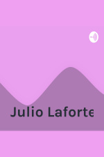 Julio Laforte