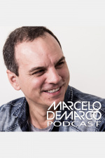 Marcelo Demarcos Podcast