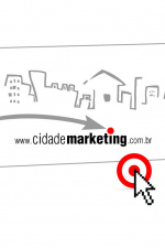 Podcast Cidademarketing