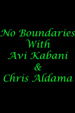Avi Kabanis Podcast