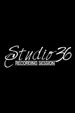 Stefan Colomb Productions