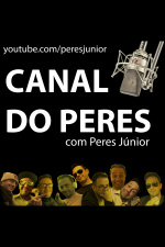 Canal Do Peres