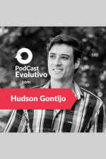 Podcast Evolutivo