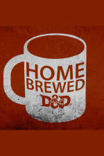 Homebrewed Dd