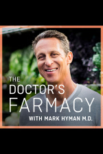 The Doctors Farmacy With Mark Hyman, M.d.