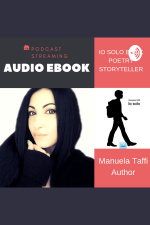 Ebook Audio Books By Manuela Taffi Author