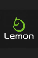 Lemon Podcasts