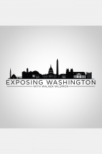Exposing Washington