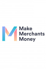 Make Merchants Money