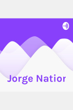 Jorge Nation