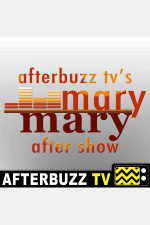 Mary Mary Reviews  After Show