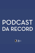 Podcast Da Record