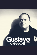 Gustavo Schmidt In The Mix