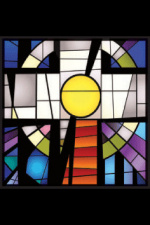 Fumc Hurst Podcasts