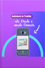 Audiobook da Tireoide