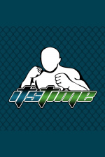 Central3 Podcasts - It´s Time By Mma Brasil