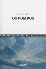 Os pombos