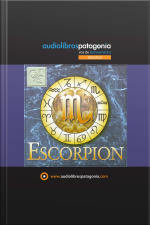 Escorpión