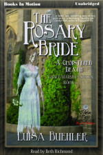 The Rosary Bride A Cloistered Death