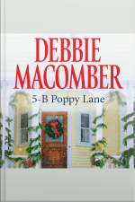 5-B Poppy Lane A Cedar Cove Book