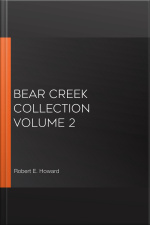 Bear Creek Collection Volume 2