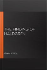 The Finding of Haldgren