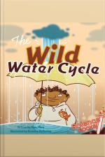 Wild Water Cycle
