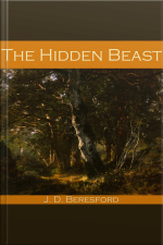 The Hidden Beast
