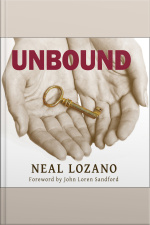 Unbound A Practical Guide to Deliverance