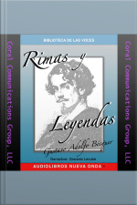 Rimas y leyendas (Rhymes  Legends)