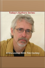 A Discussion With Tim Cockey
