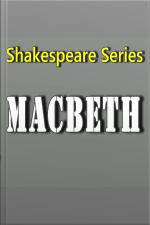 Macbeth Shakespeare Series