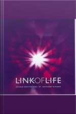Link of Life Guided Meditations
