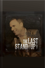 Craig Shoemaker: The Last Stand (Up)