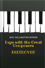 Days with the Great Composers: Beethoven (Special Edition)