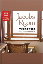 Jacobs Room
