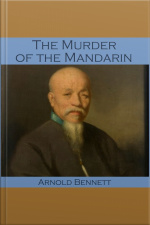 The Murder of the Mandarin