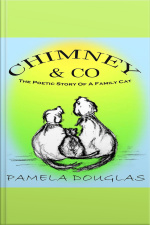 Chimney  Co. The Poetic Story of a Family Cat