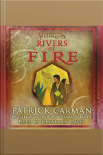Atherton: Rivers of Fire