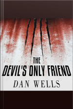 The Devils Only Friend