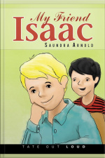 My Friend Isaac