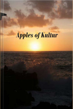 The Apples of Kultur