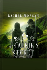 A Faeries Secret