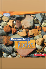 Researching Rocks